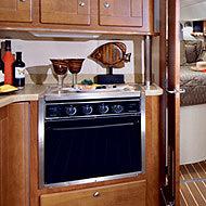 l_Rinker_Boats_-_420_Express_Cruiser_2007_AI-234470_II-11265054