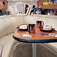 l_Rinker_Boats_280_Express_Cruiser_2007_AI-234431_II-11264309