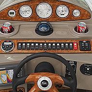 l_Rinker_Boats_280_Express_Cruiser_2007_AI-234431_II-11264315