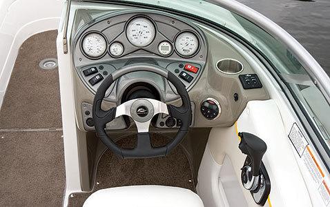 com_images_feature_images_large_226brcockpit2_lr