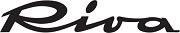 Riva Boats Logo