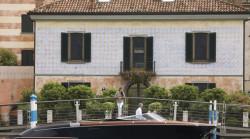 2013 - Riva Boats - Aquariva Super