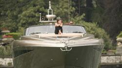 2013 - Riva Boats - Rivale