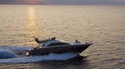 2013 - Riva Boats - SportRiva 56