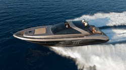 2013 - Riva Boats - 68- Ego Super