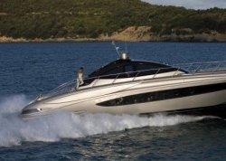 2011 - Riva Boats - 63- Vertigo