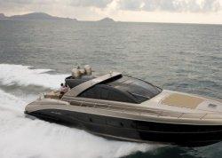2011 - Riva Boats - 68- Ego Super