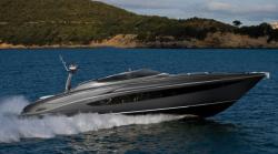2012 - Riva Boats - 63 Virtus