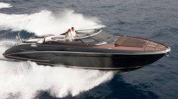 2012 - Riva Boats - Rivarama Super
