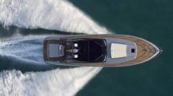 2012 - Riva Boats - 63- Vertigo