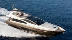 2012 - Riva Boats - 75- Venere Super