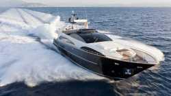 2014 - Riva Boats - 92- Duchessa