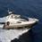 2014 - Riva Boats - 75- Venere Super