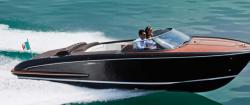 2015 - Riva Boats - Riva Iseo