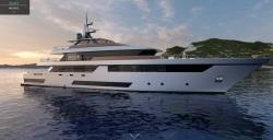 2017 - Riva Boats - 50 MT