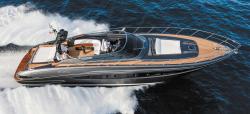 2017 - Riva Boats - 63- Virtus