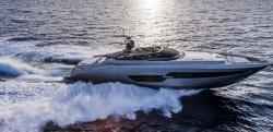 2017 - Riva Boats - 88- Florida
