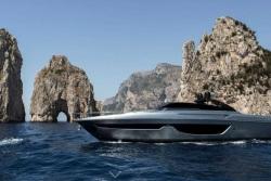 2017 - Riva Boats - 76- Bahamas New