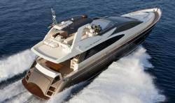 2017 - Riva Boats - 75- Venere Super