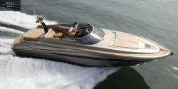 2017 - Riva Boats - Rivale