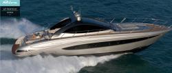 2017 - Riva Boats - 63- Vertigo
