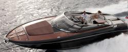 2017 - Riva Boats - Rivarama Super