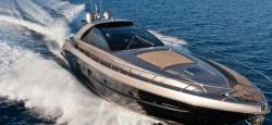 2017 - Riva Boats - 68- Ego Super