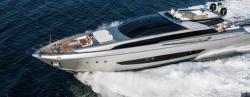 2017 - Riva Boats - 122- Mythos