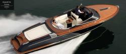 2017 - Riva Boats - Aquariva Super
