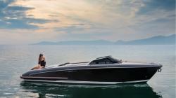 2018 - Riva Boats - Riva Iseo