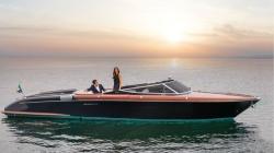 2018 - Riva Boats - Aquariva Super
