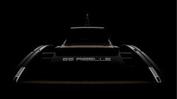 2018 - Riva Boats - 66- Ribell Project