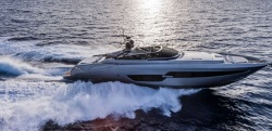 2018 - Riva Boats - 88- Florida