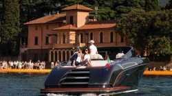 2020 - Riva Boats - Rivamare