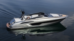 2020 - Riva Boats - 56- Rivale