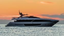 2020 - Riva Boats - 100- Corsaro