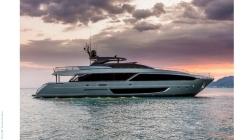 2020 - Riva Boats - 110- Dolcevita