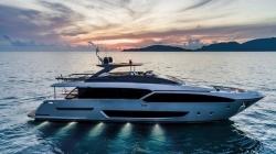 2020 - Riva Boats - 90- Argo