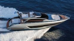 2020 - Riva Boats - 66- Ribelle