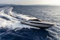 2020 - Riva Boats - Dolceriva New