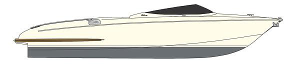l_Riva_Boats_Aquariva_2007_AI-238961_II-11341815