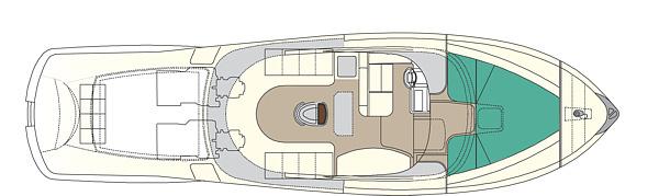 l_Riva_Boats_Aquariva_2007_AI-238961_II-11341817