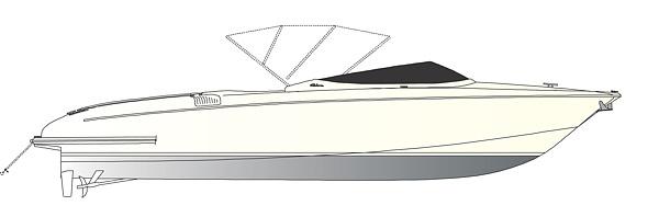 l_Riva_Boats_Aquariva_2007_AI-238961_II-11341821