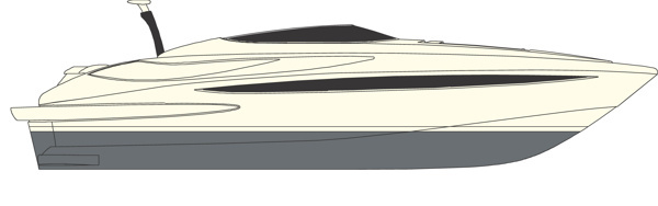 l_Riva_Boats_Rivale_2007_AI-238966_II-11341892