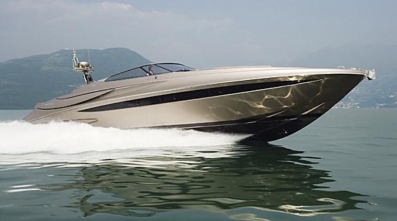 l_Riva_Boats_Rivale_2007_AI-238966_II-11341900