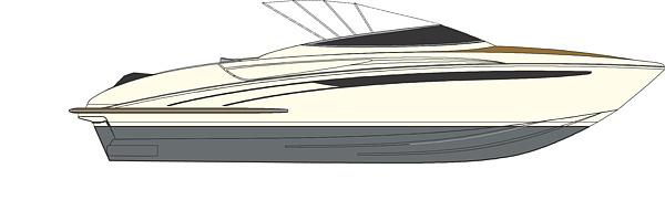 l_Riva_Boats_Rivarama_2007_AI-238963_II-11341875