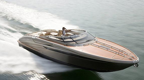 l_Riva_Boats_Rivarama_2007_AI-238963_II-11341881