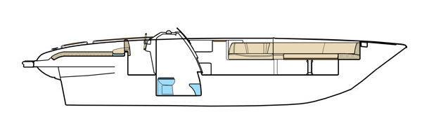 l_Riva_Boats_Shuttle_2007_AI-238956_II-11341746