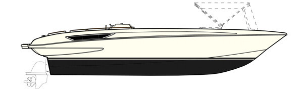 l_Riva_Boats_Shuttle_2007_AI-238956_II-11341748