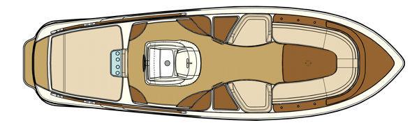 l_Riva_Boats_Shuttle_2007_AI-238956_II-11341750